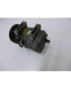 Ilmastoinnin kompressori S/V40 96-04
