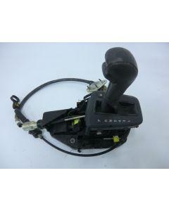 Vaihteenvalitsin (autom. sisältää vaijerin) S60 V70 00-04