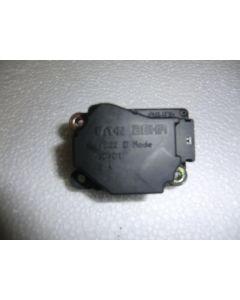 Lämmityslaitteen säätömoottori 75622