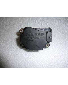 Lämmityslaitteen säätömoottori 74933