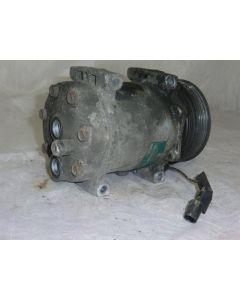 Ilmastoinnin kompressori S/V40 96-04 Diesel