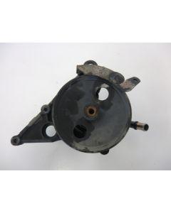 Ohjaustehostimen pumppu S/V40 96-04