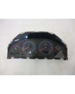 Mittaristo VCCC 9483484 S60 V70 00-04