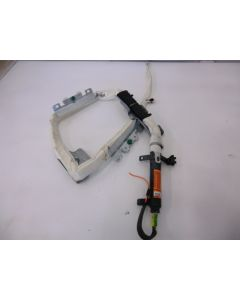 Airbag sivuverho oikea V70 00-04