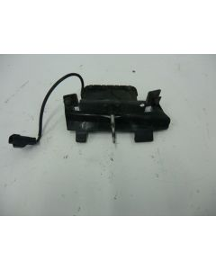 Lampunpesimen moottori vasen V70 00-04