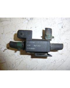 Magneettiventtiili S/V40 S/V70 95-00
