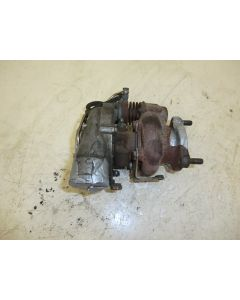 Turboahdin TDI 074145701B S/V70 97-04
