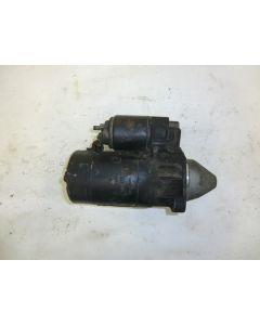 Starttimoottori Bosch 0001218171 2.5L TDI 850 S/V70 S80 95-00
