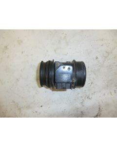 Ilmamassamittari DENSO 9202199 5244S-moottoriin S60 V70 01-04