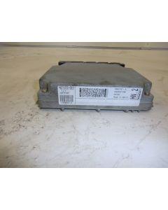 Ohjainyksikkö Denso MB079700-8831 S/V40 S60 V70 S80 96-04