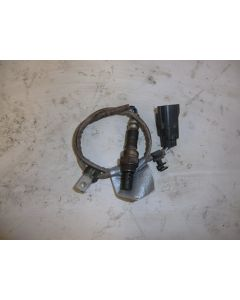 Lambda-anturi 30622252 Denso 5811 S60 V70 S80 01-04