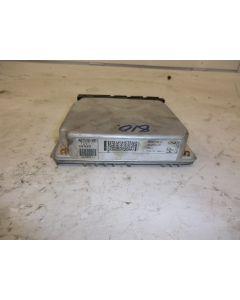 VOLVO OHJAINYKSIKKÖ DENSO MB079700-8951 OHJAINYKSIKKÖ S60 V70 S80 01-08