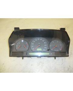 MITTARISTO 9168386 -98 TDI 300TKM S/V70 97-00
