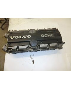 VOLVO B5252S SYLINTERILOHKON KANSI. 10V 1001279 850 S/V70 92-99