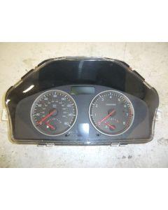 30710071  VCC P/no 30682569 valm 28,10,03 miles/km MITTARISTO S40 -09