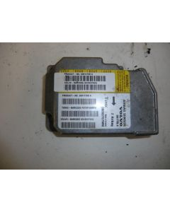 AIRBAG OHJAIN VOLVO AIRBAG OHJAIN 2BAGILLE 30617708A, TEMIC 00000767MM S/V40 96-04