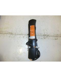 SIVUAIRBAG SIPS VOLVO SIVUTURVATYYNY OIKEA 8686707 S60 V70 V70XC XC90 01-07