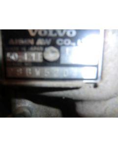 AUTOMAATTI VAIHDELAATIKKO VAIHDELAATIKKO AUTOMAATTI BENSA 1208898  55-42LE S60 V70  01-04 05-07