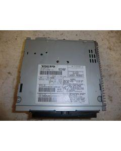 E7249 CD RADIO CD RADIO 30732850 V50/S40 04-07