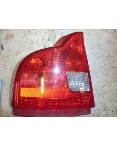 E7477 TAKAVALO VOLVO S80 VASEN TAKAVALO S80 04-07