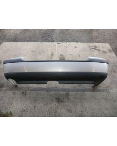 E7533 TAKAPUSKURI S60 HOPEA S60  00-04
