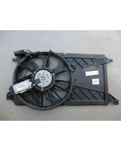 E8038 FLEKTI VOLVO V50 04-07 FLEKTI 3M5H-8C607-RJ V50 04 07