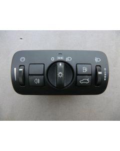 E8040 VALOKYTKIN VOLVO V70 S80 S/V60 07-13 VALOKYTKIN 30739413 V70 S80 S60 V60 07-13