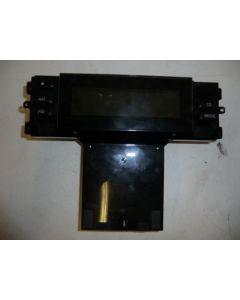 E8055 OHJAIN VOLVO V70 S80 07-13 RADION OHJAUSYKSIKKÖ 30797715 V70 S80 07-13