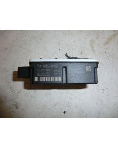 E8088 RELE VOLVO 30797900 (31252988) KESKUSLUKITUKSEN RELE V70 S80 07-13