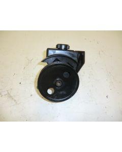 Ohjaustehostimen pumppu 3546907 850 S/V70 92-00