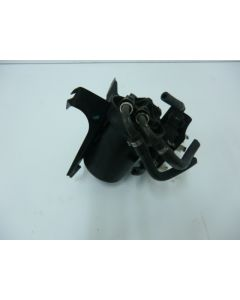 Polttoainesuodatinteline 1.9D S/V 40 96-04