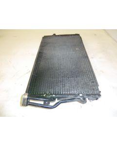 Ilmastoinnin jäähdytin 2.0 MR146691 CAB3118080 S/V40 96-04
