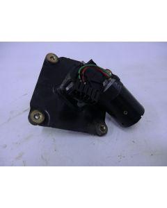 Tuulilasinpyyhkijän moottori Bosch 058 0011081 S/V40 96-04