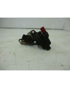 Sytytyspuola Bosch 850 92-96