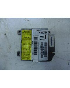 Airbag sensor 8622314A C70 98-02 S/V70 XC70 97-00