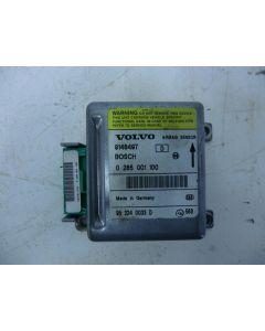 Airbag sensor 9148497 960 S90 95-98