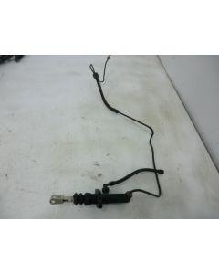 Kytkinsylinteri 30611705 S/V40 96-04