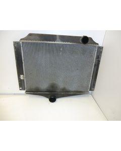 Välijäähdytin cooler S/V70 XC70 97-00
