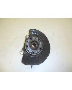 Olka-akseli / laakeripesä vasen V70 2.4bens S60 V70 00-04