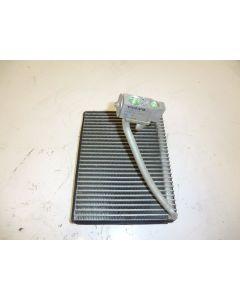 Ilmastoinnin sisäkenno / höyrystin Volvo 31101177 B5244S2 V70 S60 00-04