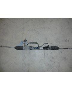 Raidetanko S/V40 P882858 2.0L 140tkm S/V40 96-04