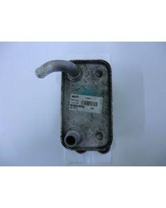 Öljynlauhdutin S60 V70 05-08