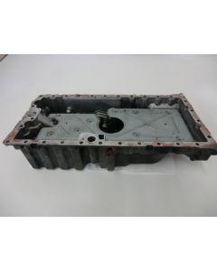 Öljypohja 8631507 D5244T S60 V70 00-04 05-08 S80 99-06