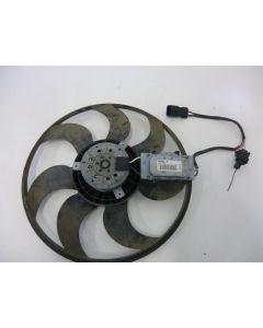 Jäähdyttimen tuuletin Bosch 1137328081 S60 V70 00-04 05-08