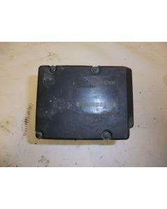 ABS BOXI. ATE 8619535, VOLVO 8619534 S80 V70 S60 99-03
