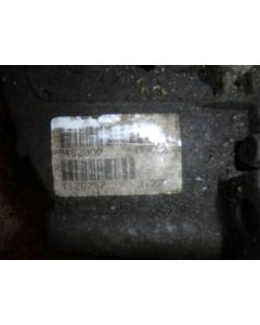 E7734 VAIHDELAATIKKO VOLVO D5244T VAIHDELAATIKKO M56 9482300 VÄLITYS 3,77 V70 S60 04-08