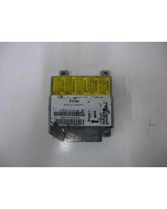 Airbag keskusyksikkö 30613470F 1 BAG S/V40 96-04