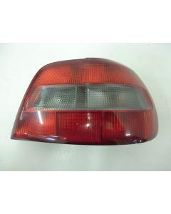 Takavalo oikea taka (ei facelift) V40 96-04