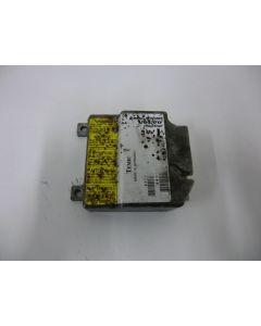 Airbag keskusyksikkö 30613471 F -99 S/V40 96-04