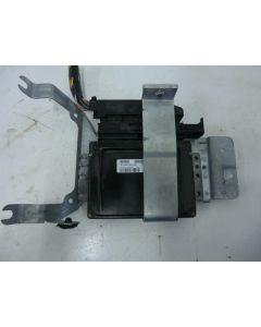 Keskusohjainyksikkö Siemens S118245003E S/V40 96-04